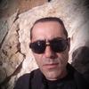 Artem, 42, г.Лимасол