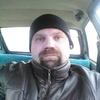 Сергей, 42, г.Макеевка