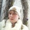 Елена, 28, г.Рига