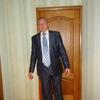 Михаил, 62, г.Курск