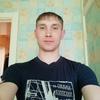 Alex baibakov, 30, г.Братск
