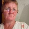 Галина, 44, г.Днепр