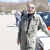 Владимиор, 71, г.Белореченск