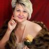 Angelina, 48, г.Можайск