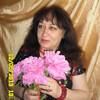 Ирина, 52, г.Шымкент (Чимкент)