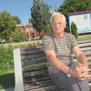 Александр, 67, г.Самара