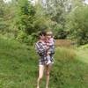 Марина Холявко (Дунец, 27, г.Хабаровск