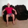 Alex, 39, Bizhbulyak
