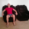 Alex, 38, г.Бижбуляк