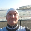 Олег, 52, г.Beuningen