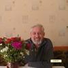 Григорий, 64, г.Кременчуг