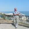 Шмагун владилир, 66, г.Горки