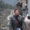 Manish Manuvansh, 23, г.Патна