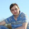 Константин, 32, г.Санкт-Петербург