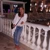 Svetlana, 46, Peterhof