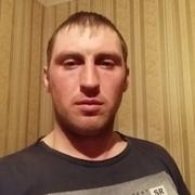 василий 26 Омск
