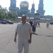 назар 55 Москва
