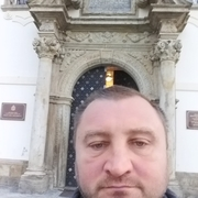 Yosip 46 Будапешт