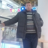 Дмитрий, 42, г.Купянск