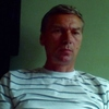 вадим, 55, г.Мурманск