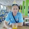 Эдик, 37, г.Тамбов