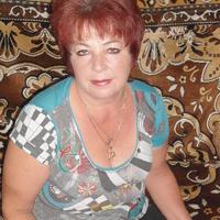 нина, 63 года, Рыбы, Пенза