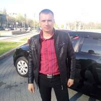 Андрей, 38 лет, Козерог, Запорожье