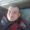 Олег, 21, г.Хабаровск
