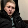 Damir, 19, г.Хабаровск