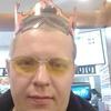 Виктор Берсенев, 38, г.Екатеринбург