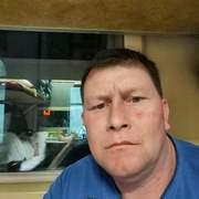 Андрей Прийма 34 года (Овен) Краснодар