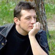 Иван1234 48 лет (Рыбы) хочет познакомиться в Щиграх