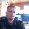 Sergey Moiseenkov, 43, Sortavala