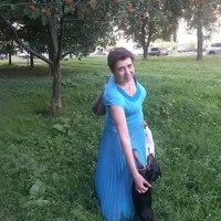 Марина Андрюшина, 57 лет, Дева, Санкт-Петербург