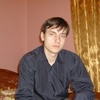Александр, 32, г.Верхнеднепровский