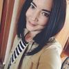 Ира, 23, г.Луганск