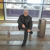 ЕРЕВАН, 49, г.Ереван