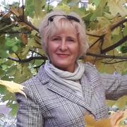 Светлана 57 Тольятти