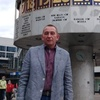 Сергей, 46, г.Берлин