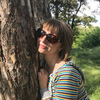 Татьяна Павлова, 46, г.Кропоткин