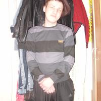 Игорь, 31 год, Рыбы, Череповец