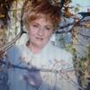 Тамара, 65, г.Петропавловск-Камчатский