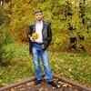 Влад, 19, г.Жуковский