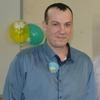Николай, 37, г.Кропоткин