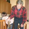 Василий Шалыгин, 60, г.Махачкала