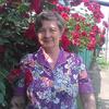 Татьяна, 69, г.Астрахань
