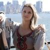 Margherita, 33, г.Хауэлл