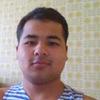 Alisher Goibnazarov, 18, г.Бор