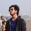 Ali Shanto, 22, г.Дакка