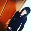 Advocate_destiny, 24, г.Королев